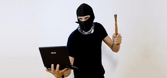 Top 5 Valiosas Ferramentas de Hacking Ético