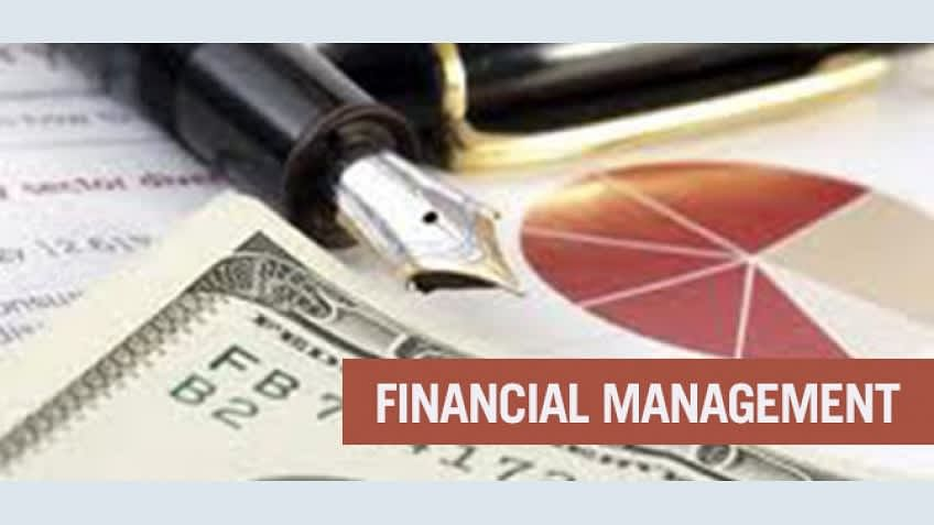 Scope and Applications of Financial Management in IT services