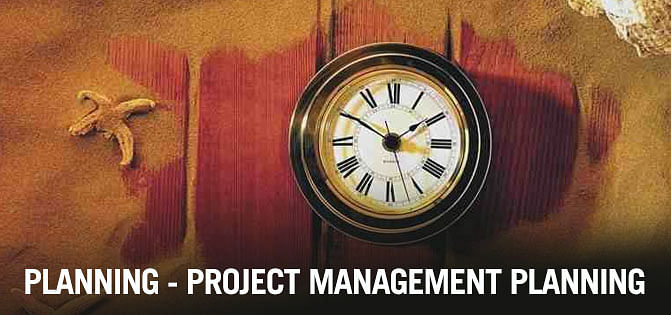 Role of Planning in Successful Project Management Framework
