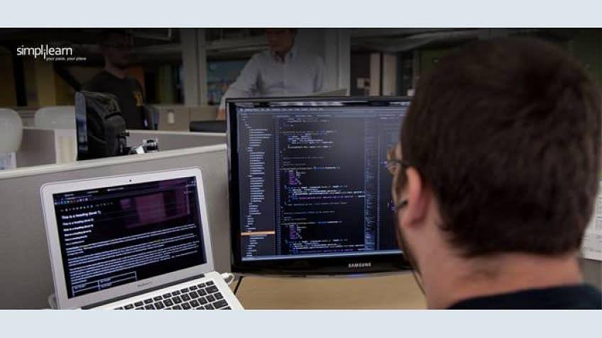 Por que o gerenciamento de projetos é mais importante que a codificação?