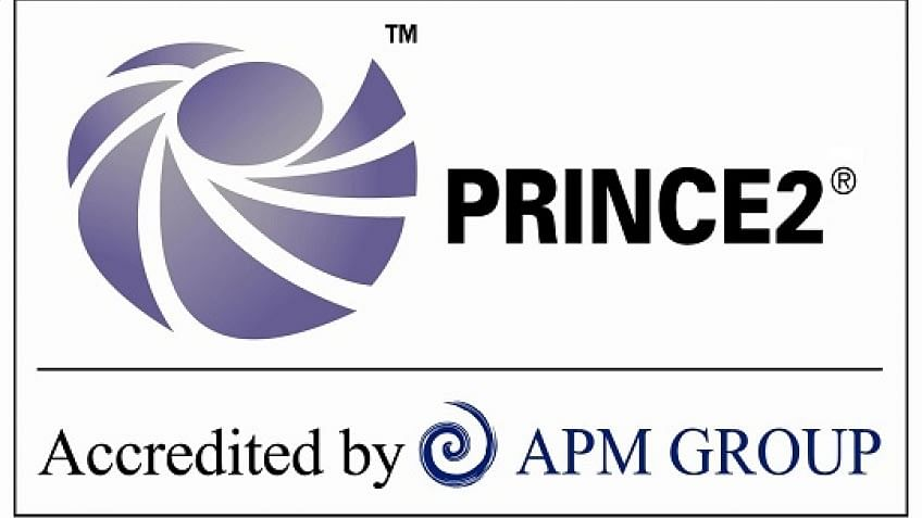 What is PRINCE2 Certification? - Scope and Significance in India