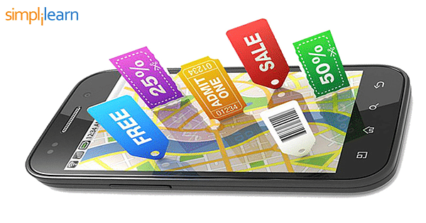 Mobile Marketing - Most Exciting Online Marketing Opportunity in 2015