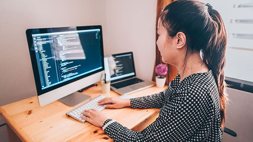 Understanding Friend Functions in C++