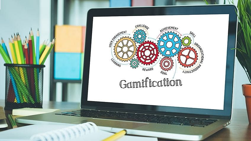 Gamification in eLearning: How Does it Work? | Simplilearn