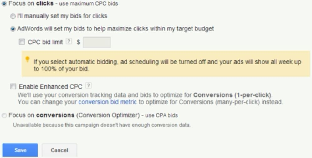 googles-bidding-budget-optimizer