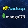 Hadoop Vs. MongoDB: What Should You Use for Big Data?