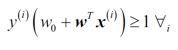 https://www.simplilearn.com/ice9/free_resources_article_thumb/hard-margin-classification-formula.JPG