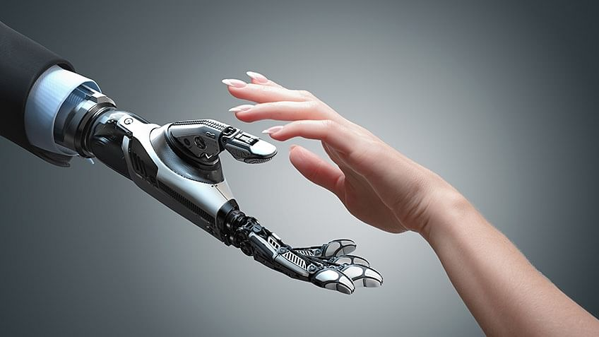How to Become an RPA Developer?