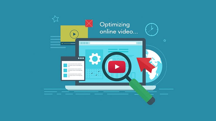 How to Optimize Online Videos for SEO