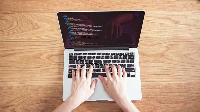 HTML Image Slider: The Best Guide