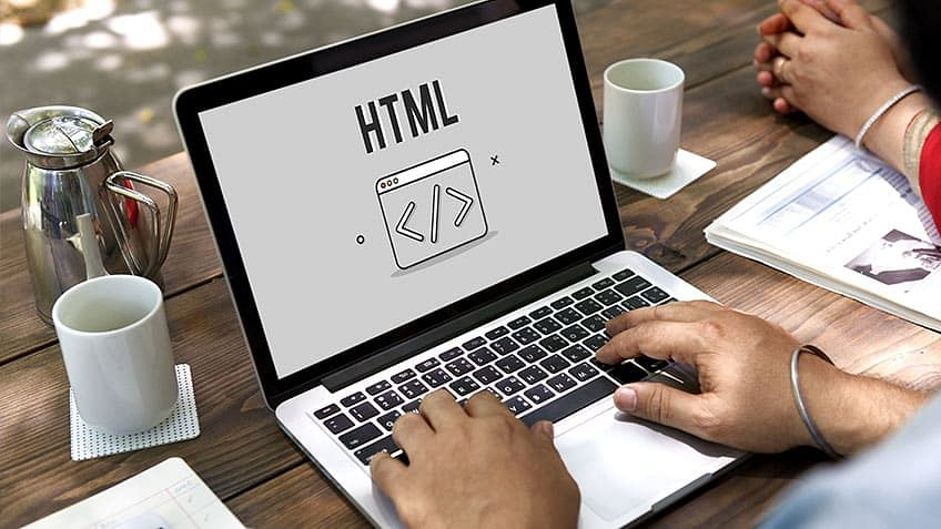 An Introduction to HTML Symbols