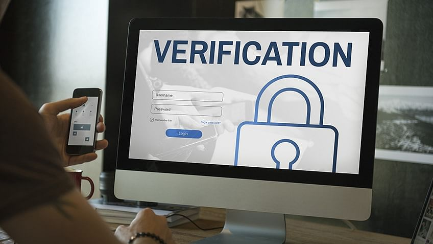 Identification and Authentication Methods in Security: CISSP Certification Training