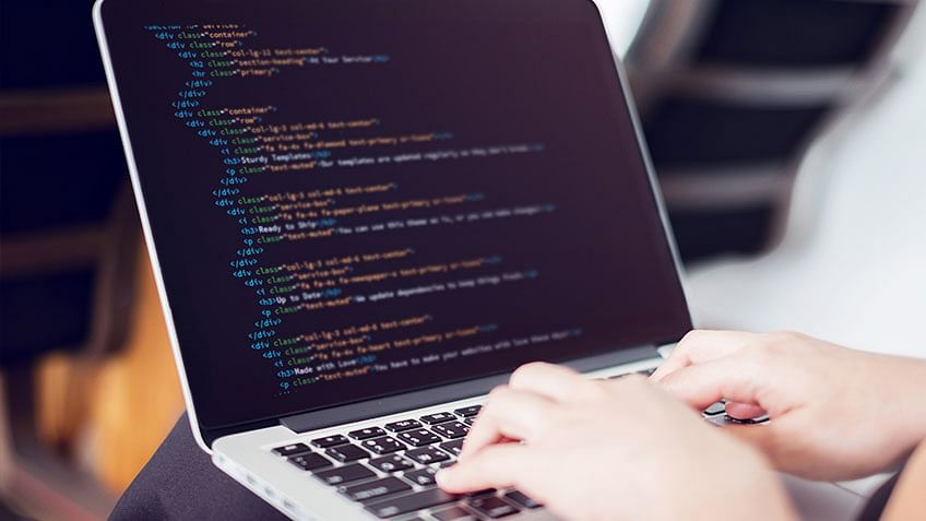 An Introduction to HTML Iframe: Iframe Example