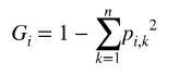 https://www.simplilearn.com/ice9/free_resources_article_thumb/impurity-formula-machine-learning.JPG