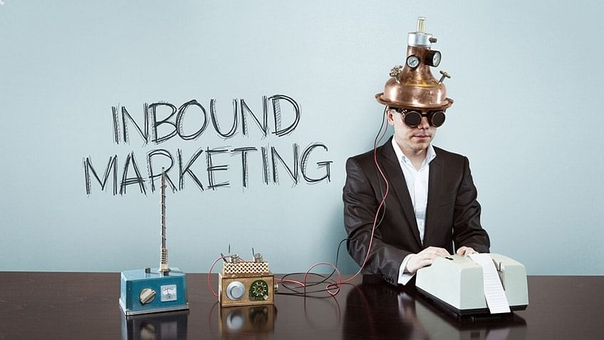 101 Incredible Resources for Inbound Marketing Success