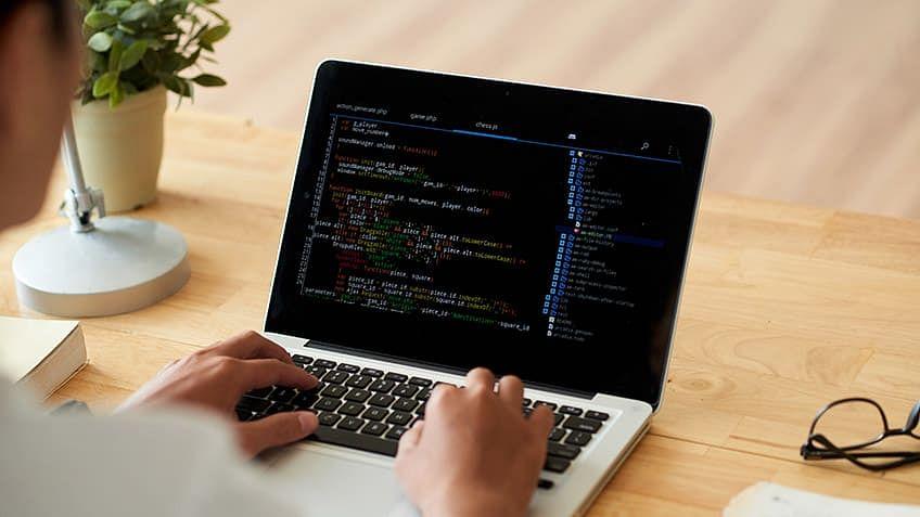 Input in Python