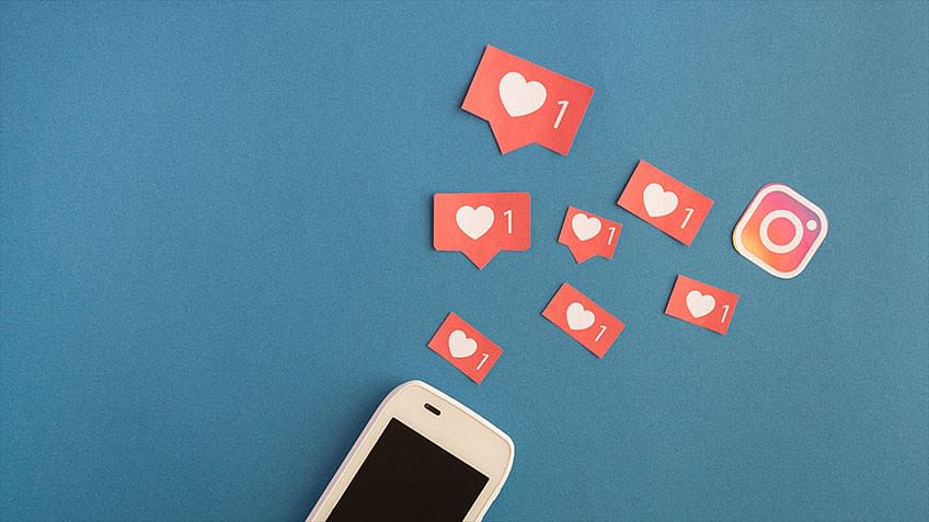All About Instagram Reels for Marketing