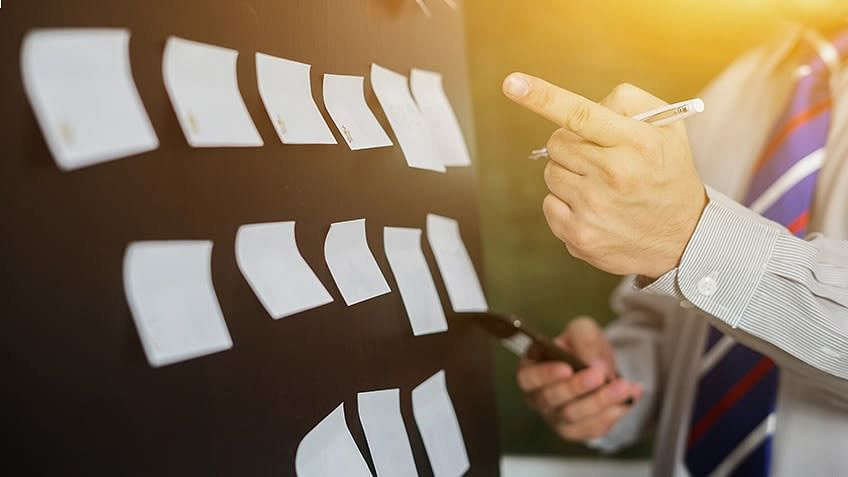 Solução Alternativa de Problemas ITIL - Guia de um Líder para Gerenciar Problemas