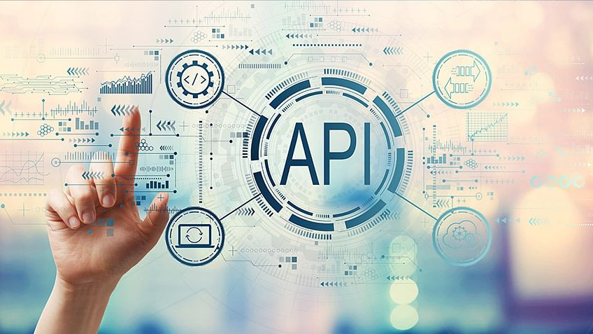 What is Java API and The Need for Java APIs?