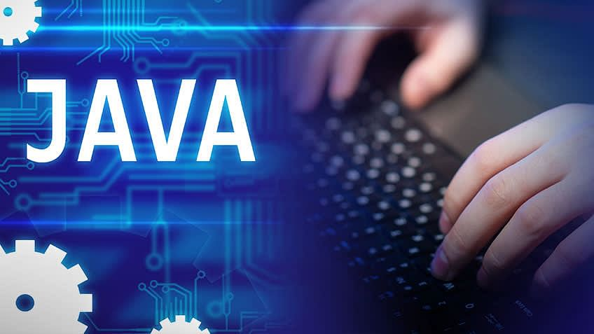 All You Need to Know About Constructor in Java