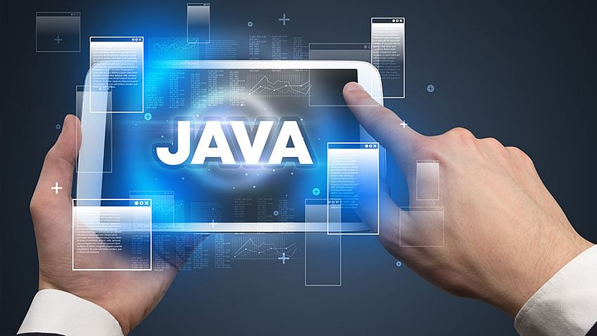 What is Java Interface and Why it's Needed?