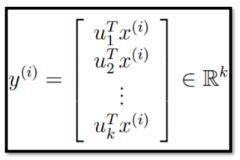 https://www.simplilearn.com/ice9/free_resources_article_thumb/k-dimentional-formula.JPG