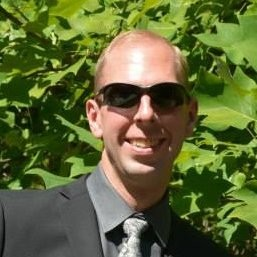 Michael Youngberg