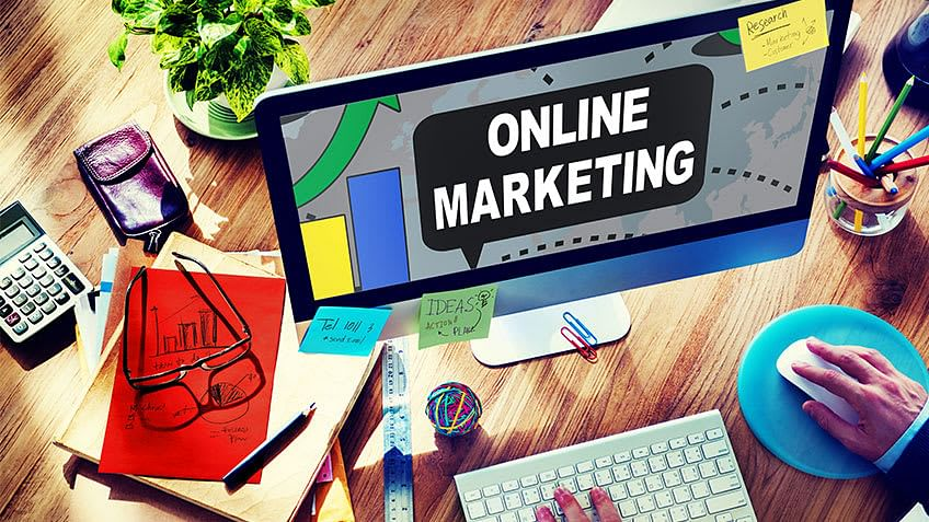 8 Local Online Marketing Tips and Your Complete Guide to Getting Started With It