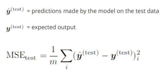 https://www.simplilearn.com/ice9/free_resources_article_thumb/mean-square-error-machine-learning.JPG