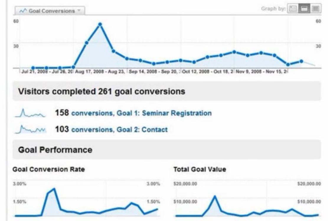 measuring-goals-goals-conversion.JPG