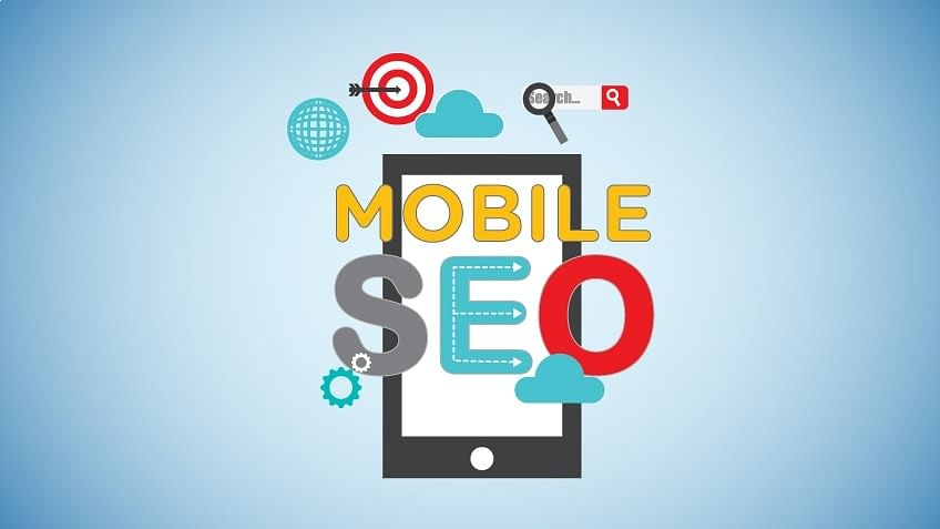 8 Insightful mobile SEO Predictions for 2016 and Beyond
