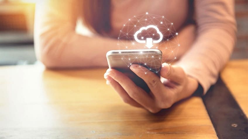 What Is Mobile Cloud Computing: Definition, Best Practices, and Tips on Creating Cloud App