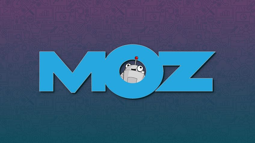 Moz Cover Image