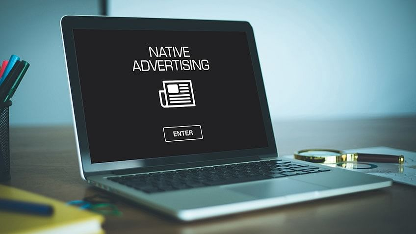 What is Native Advertising and How Does It Work?