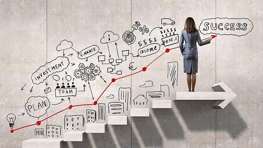 Need For Making An Effective Professional Career Plan