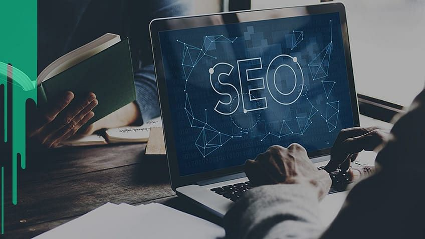 How an SEO Certification can Work Wonders for Your Digital Marketing Career