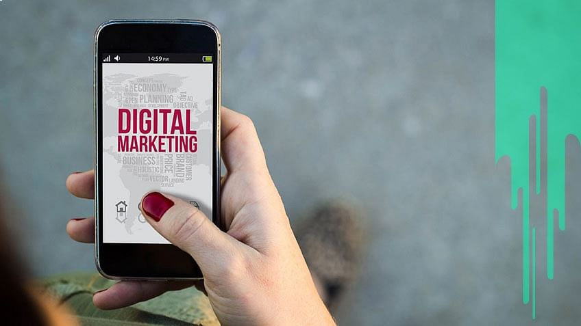 Why Choose a Career in Digital Marketing?