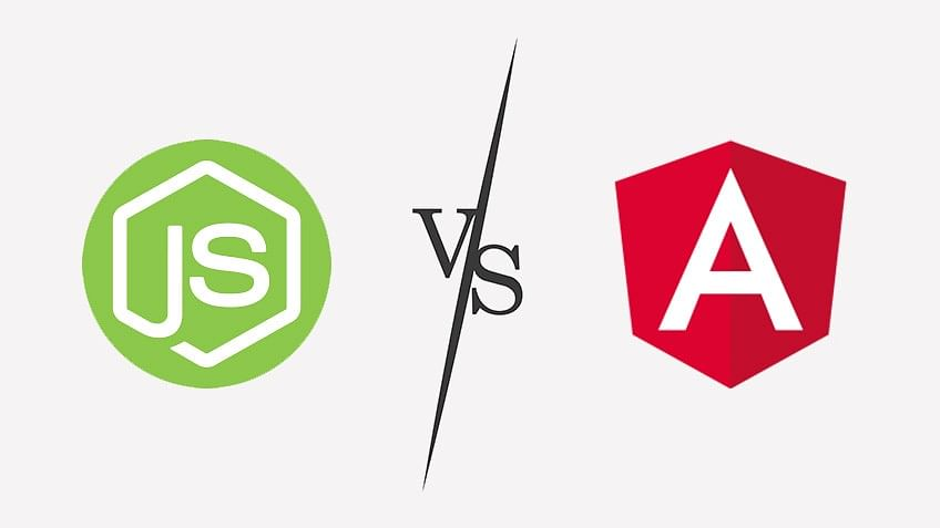 What's the Difference Between Node.js and AngularJS and Why Should You Learn Them?