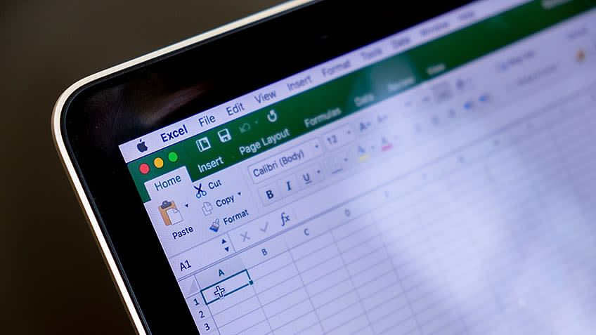 An Introduction To Pivot Table in Excel
