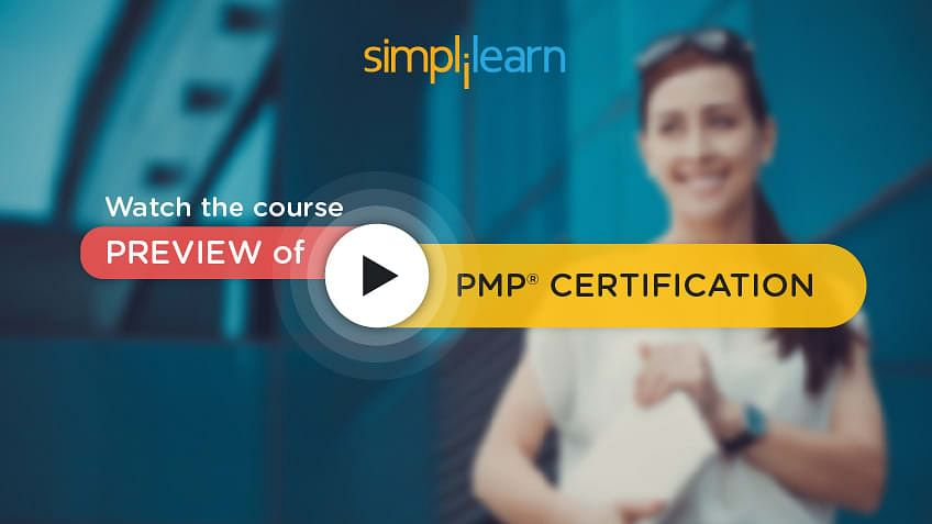 Prince2 Certification Vs Pmp Certification Which One Is Better