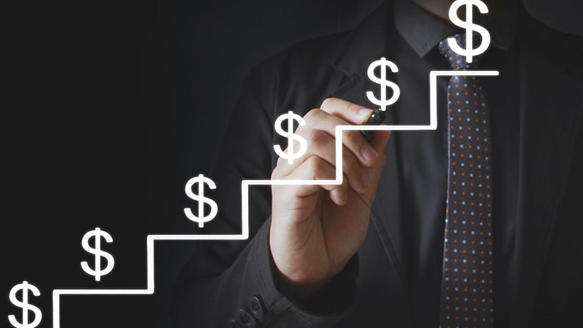 PMP Examination Preparation - Types of Cost