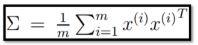https://www.simplilearn.com/ice9/free_resources_article_thumb/principal-eigen-vector.JPG