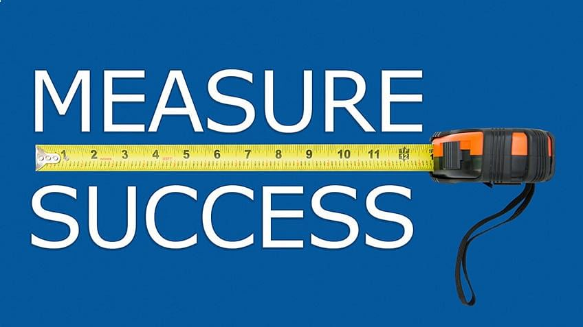 Project and Process Metrics – Classifying the Process Metric Measurement