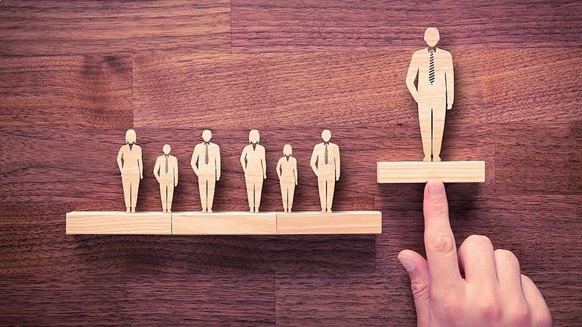 PMP ou CAPM: Qual é uma obrigação para os especialistas em gerenciamento de projetos?