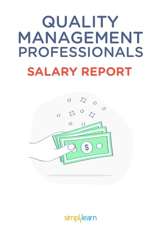 2019 Accounting & Finance Salary Guide - Robert Half