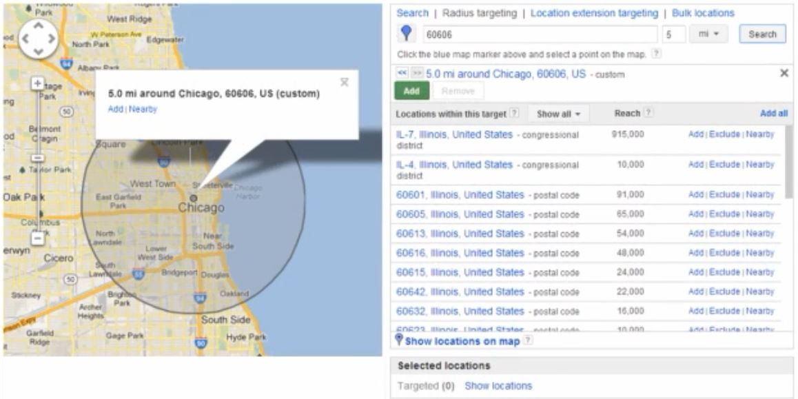 radius-targeting-in-location-targeting