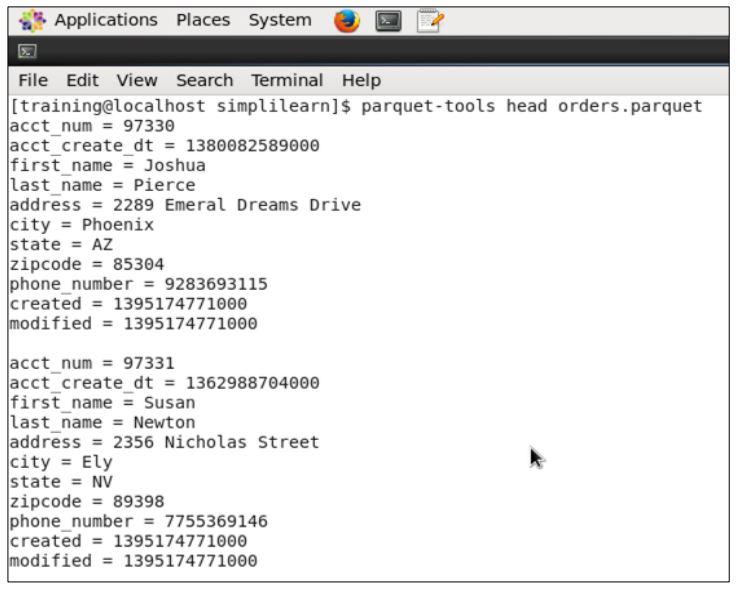 reading-parquet-file-using-parquet-tools-1