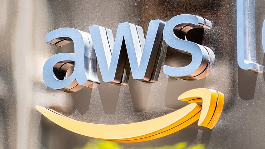 Top 10 Reasons to Learn AWS in 2021