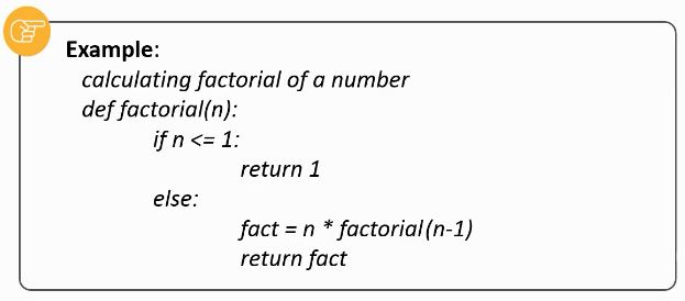 https://www.simplilearn.com/ice9/free_resources_article_thumb/recursion-example-function.JPG