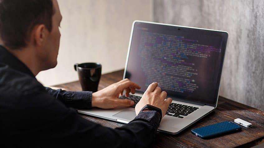 Regex In Java